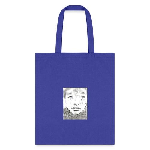 Ler - Tote Bag
