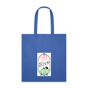 The Able Sisters - Tote Bag