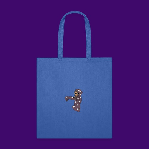 xFlow - Tote Bag