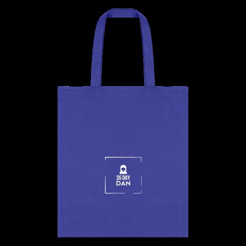 35DD Female - Tote Bag