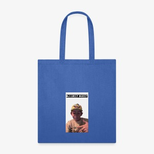 Like Dukey - Tote Bag
