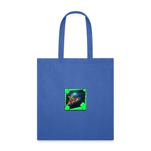 my gd thing - Tote Bag