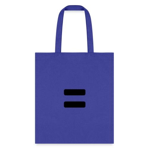 Ciciquals - Tote Bag