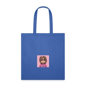 the best shirt ever lil pump - Tote Bag
