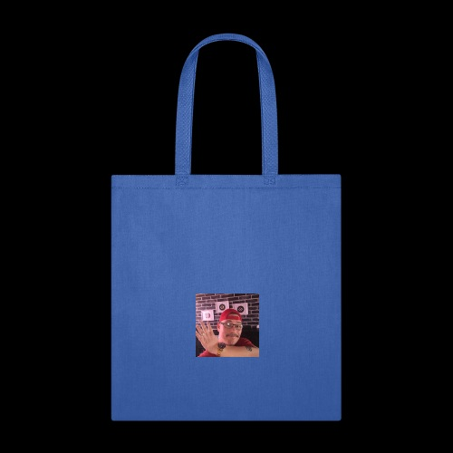talktothehand - Tote Bag