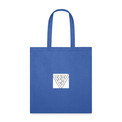 The new merch by alien allusions - Tote Bag