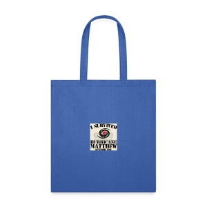 Matthew T-shirts - Tote Bag