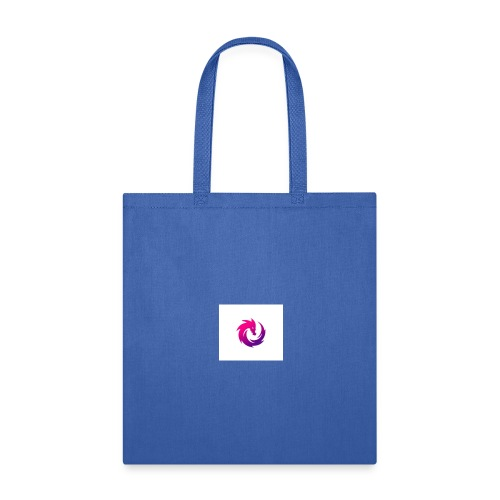 Dragon FraGZ_ logo - Tote Bag