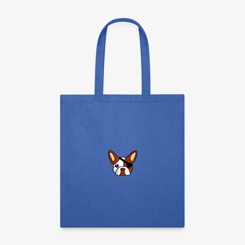 GIMLI #BEATCANCER - Tote Bag
