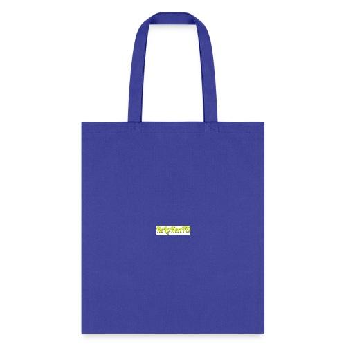 IMG 1855 - Tote Bag