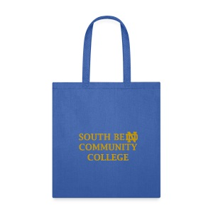 Notre Dame Community College - Tote Bag