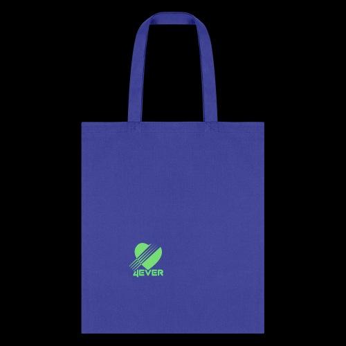 iWander 4ever - Tote Bag