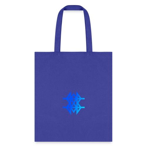 SDPFX Merch - Tote Bag