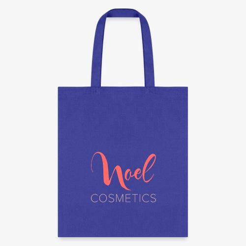 Noel Cosmetics™ Early Bird Merch - Tote Bag