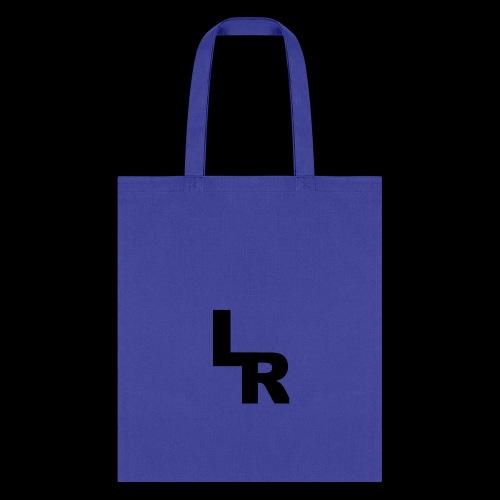 Landon Roach Trademark - Tote Bag
