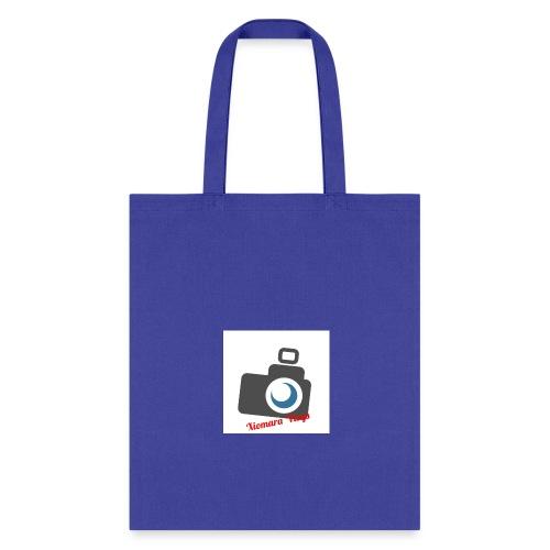 Logodesign 03082018062217 - Tote Bag