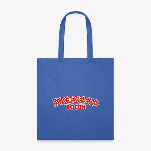 ProSnap Booth Classic - Tote Bag