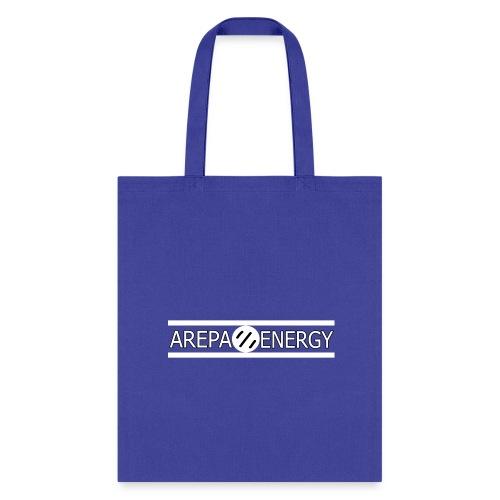 AREPA ENGERGY 1 - Tote Bag