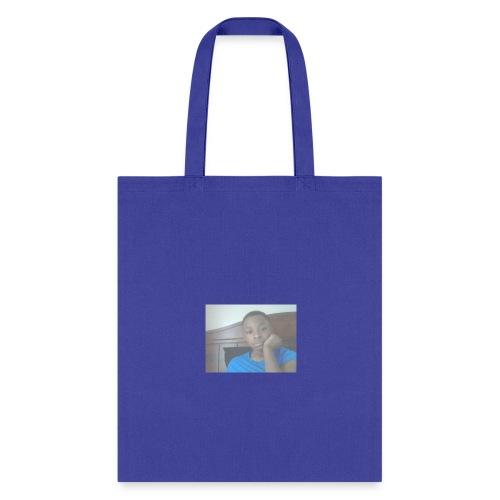 Im sick - Tote Bag