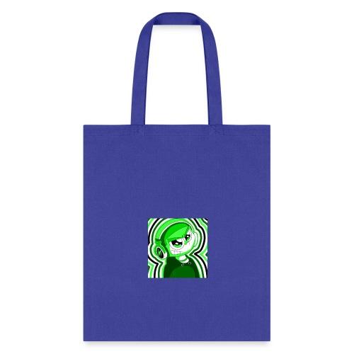 FAZE six - Tote Bag