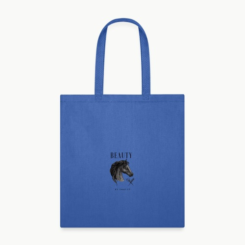 Beauty by Sharice - Tote Bag