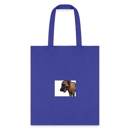 princes - Tote Bag