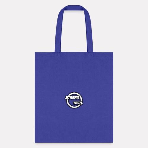 Stream Technologies - Tote Bag