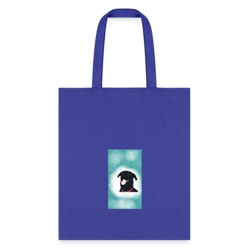 Sasha5615 - Tote Bag