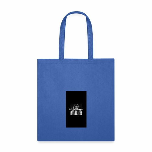 sharxva - Tote Bag