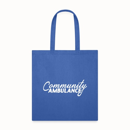 Vectorized Final Layout all White png - Tote Bag