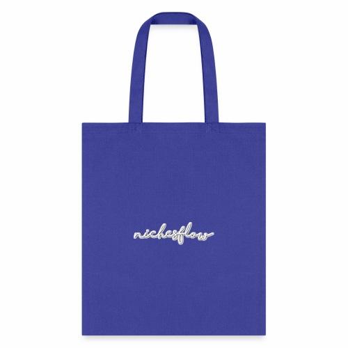 merch!! - Tote Bag