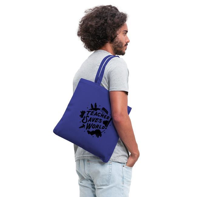 TSW! Retro World Design
