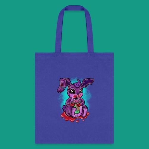 Zombunny - Tote Bag