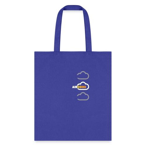 3 UP - Tote Bag