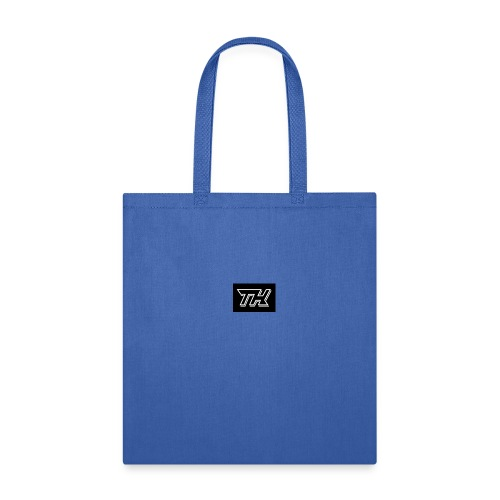 tryn hard - Tote Bag