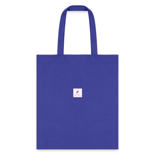 Kk's treasure merch - Tote Bag