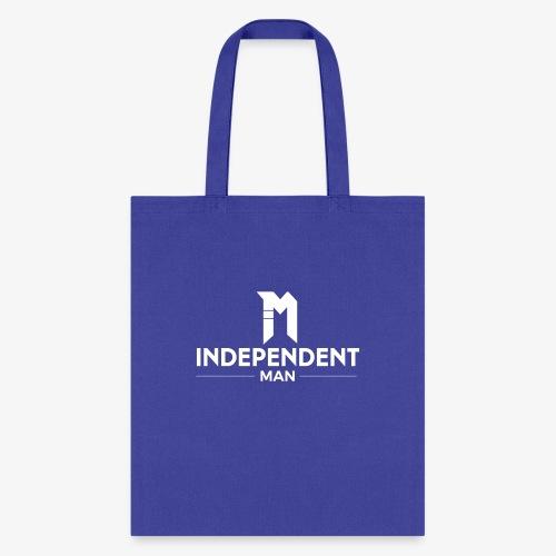 Premium Collection - Tote Bag