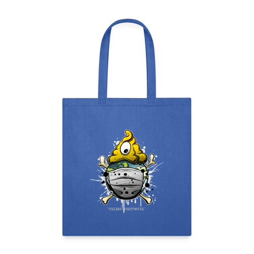 one covid nation - Tote Bag