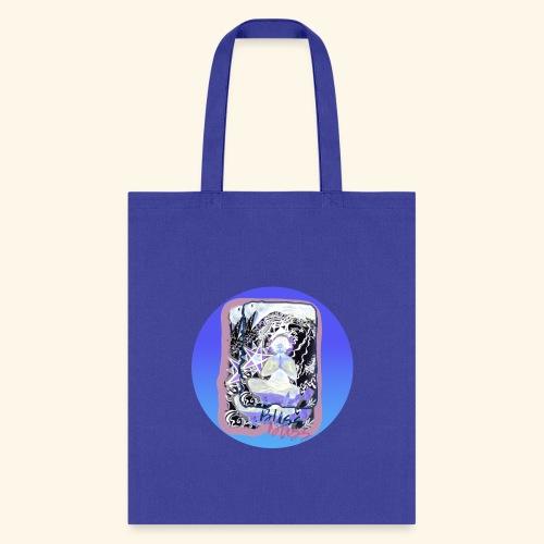 Bliss Bliss - Tote Bag