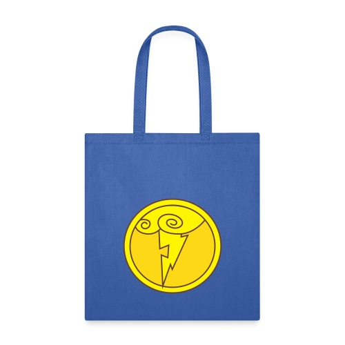 zerotohero - Tote Bag