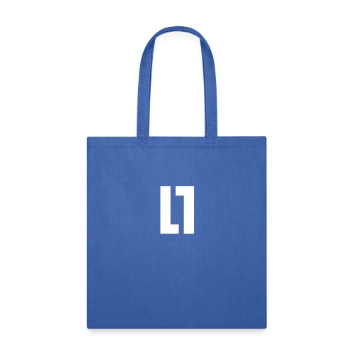 LL Collection - Tote Bag