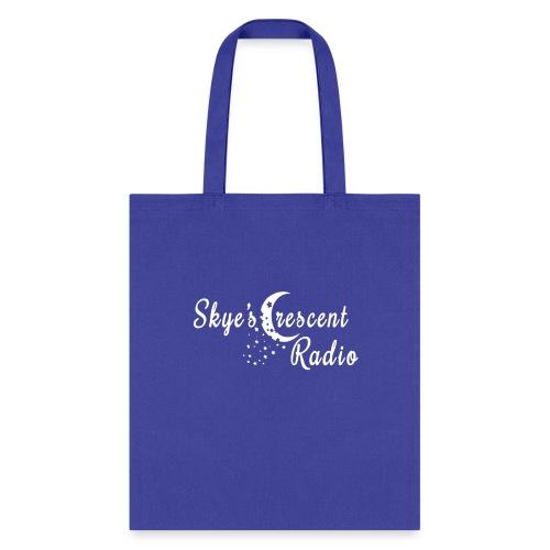 Skye's Crescent Radio