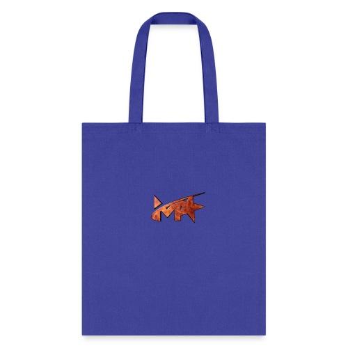 Morning Star Logo - Tote Bag