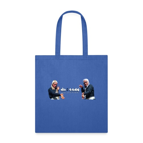 WU TANG COLLECTION GEAR - Tote Bag