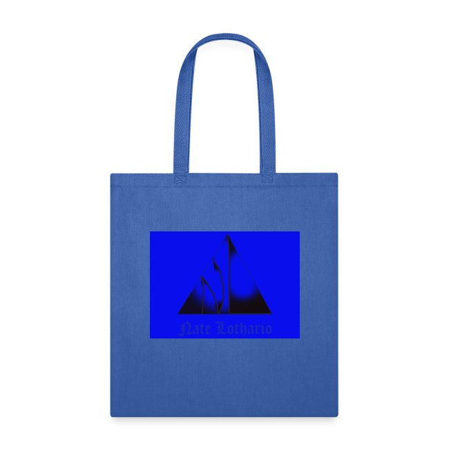 Blue Logo 2