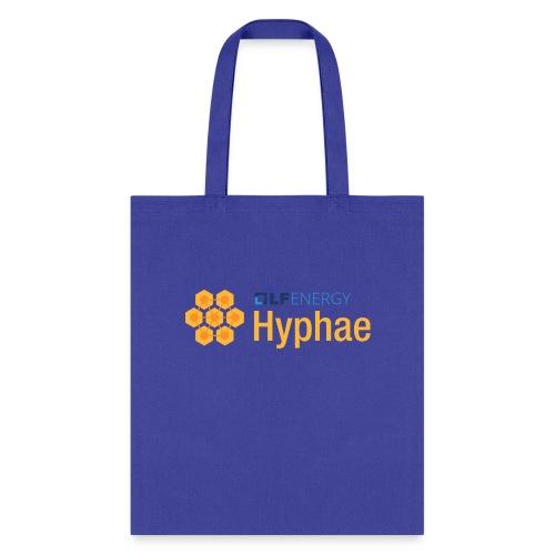 Hyphae - Tote Bag