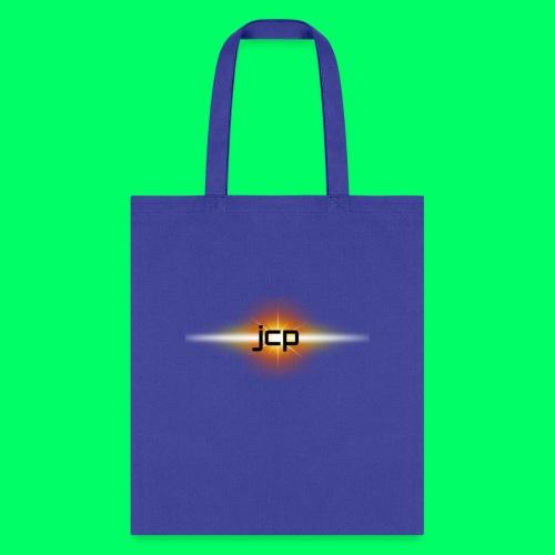 JCP 2K20 merchandise - Tote Bag