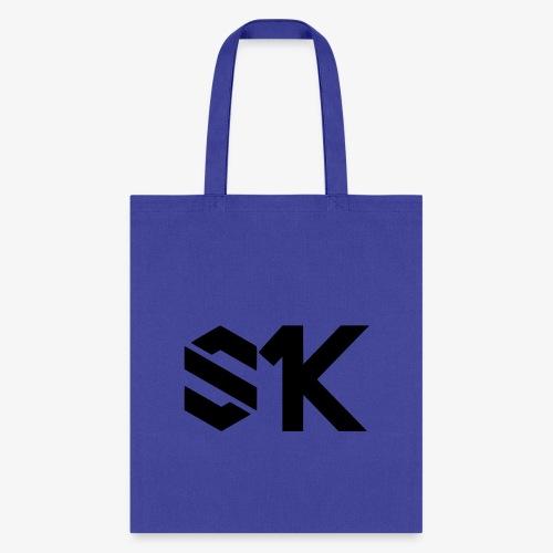S1K Pilot Life - Tote Bag