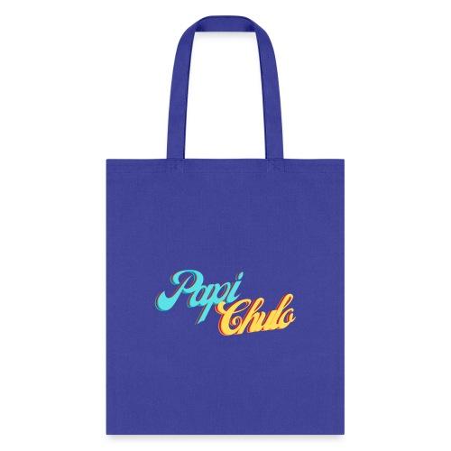 'Papi Chulo' - Tote Bag
