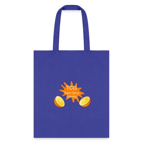 splash print design - Tote Bag